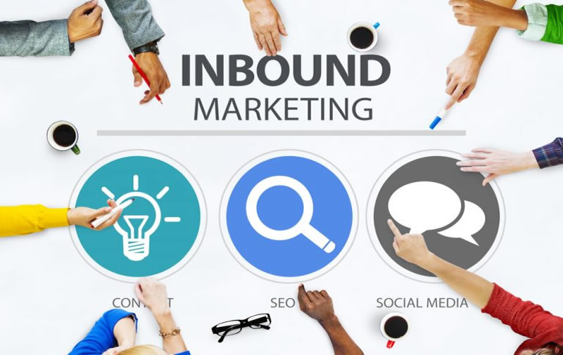 How effective is Inbound Marketing in South Africa