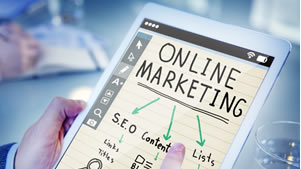 How-online-marketing-can-be-beneficial-for-your-business